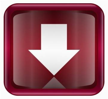 Perchè le azioni Banco BPM, UBI Banca e BPER Banca crollano sul Ftse Mib oggi?