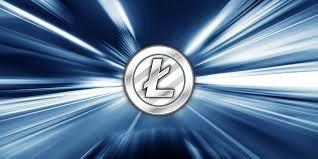 Prezzo Litecoin prosegue assalto dei 50 USD ma è polemica su parole fondatore LTC