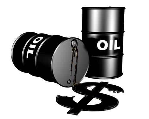Prezzo petrolio troppo impulsivo ma oggi c'è una pausa di consolidamento