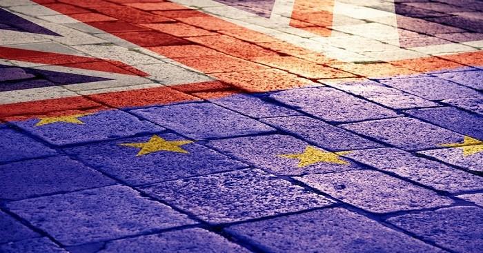 Sterlina sotto pressione nel Forex: l'affare della Brexit non sta andando bene