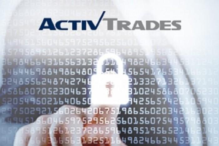 Trading online: ActivTrades lancia nuova piattaforma ActivTrader, ecco le principali novità