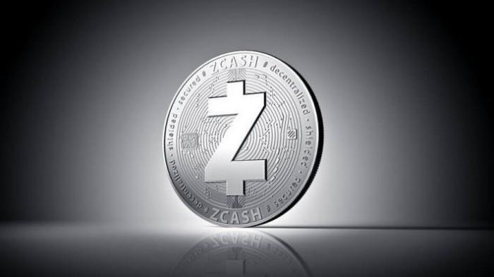 Trading sulle criptovalute: su eToro si può investire nell'anti-Bitcoin, ZCash