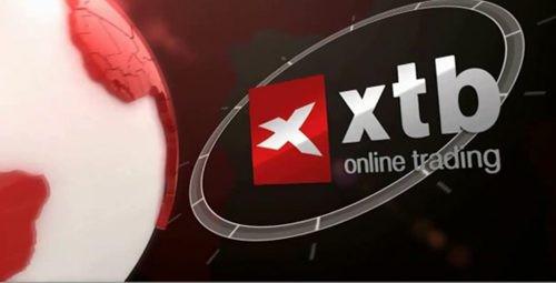 XTB opinioni e recensione Xtb Trading 8e605ccc9358