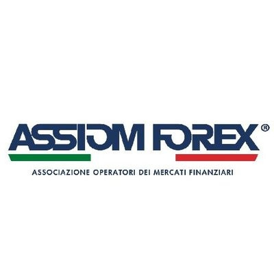 assiomforex