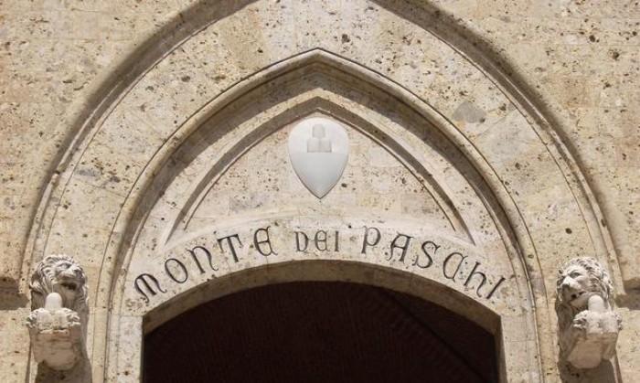 Azioni MPS e ipotesi fusioni: parole Morelli avranno impatto sul titolo oggi?