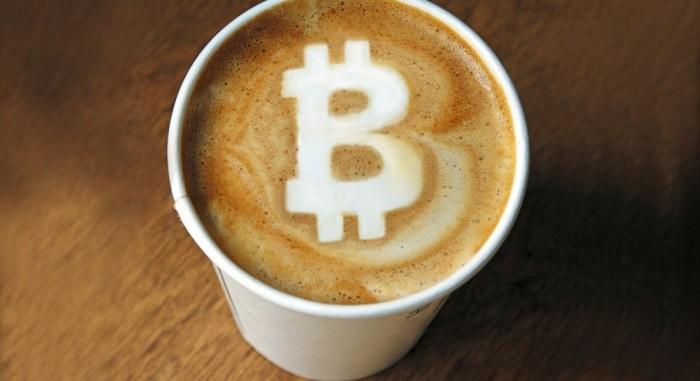 Bitcoin presto moneta di massa: spacciatori predono alla lettera le previsioni di Draper