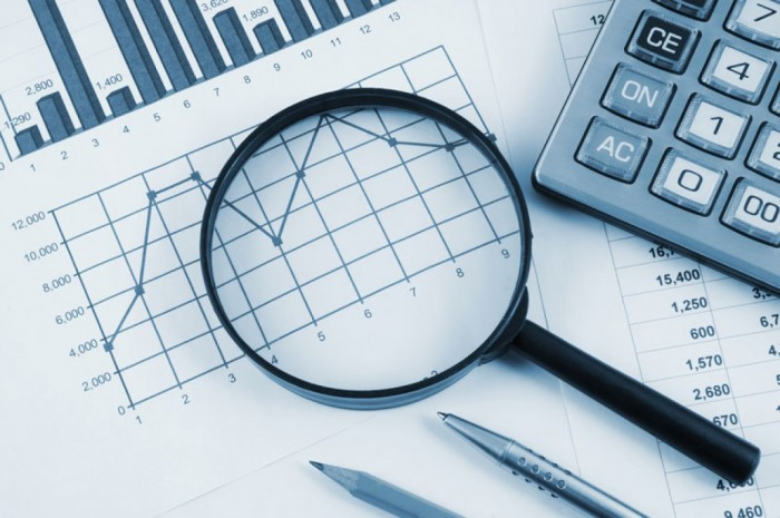 Bond alternativi ai BTP: 5 idee per investire in obbligazioni con rendimenti interessanti