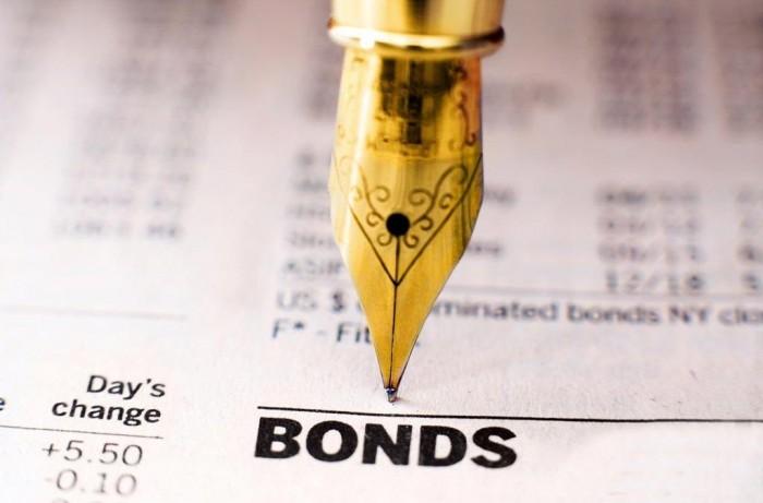 Bond Banca IMI in Euro e tasso misto in Dollari convengono? Caratteristiche nuove obbligazioni febbraio 2019