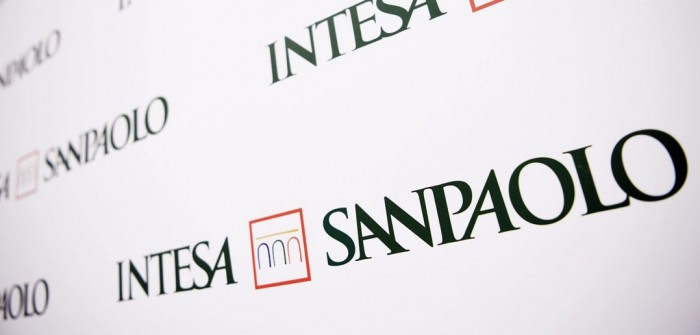 Bond Intesa Sanpaolo: nuova emissione di tipo covered e scadenza a 5 anni, aggiornamento rendimento