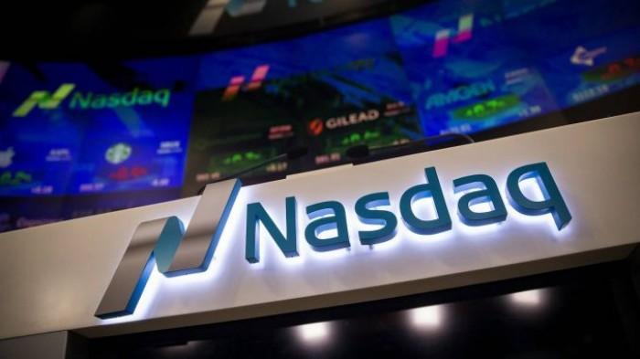 Criptovalute: due indici approdano sulla piattaforma del Nasdaq