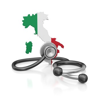 Deficit Italia, quota 100, debito pubblico e reddito di cittadinanza verso nuova bocciatura UE