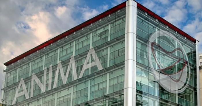 Dividendo Anima 2019 a 0,165 euro e utile esercizio 2018 in aumento: la reazione delle azioni