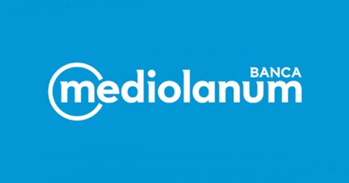 Dividendo Banca Mediolanum 2019 a 0,4 euro (acconto e saldo) con utile 2018 in calo: prezzo azioni in rialzo