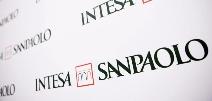 Dividendo Intesa Sanpaolo 2019 e bilancio 2018: spunti caldi per le azioni su Borsa Italiana oggi
