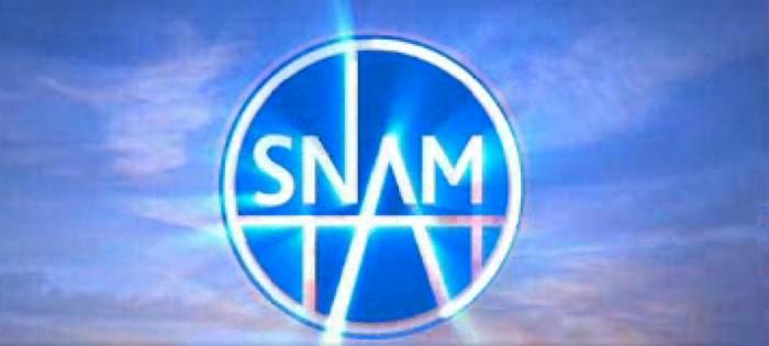 Dividendo Snam 2019 con rendimento al 5,5%, esercizio 2018 con ricavi in aumento