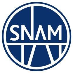 Dividendo Snam 2019 e bilancio 2018: spunti prima dell'apertura di Borsa Italiana di domani