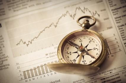 Dove investire: previsioni sterlina con