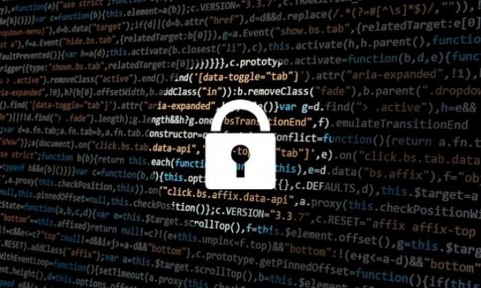 eToro lancia il CyberSecurity CopyPortfolio per investire in azioni della cybersicurezza