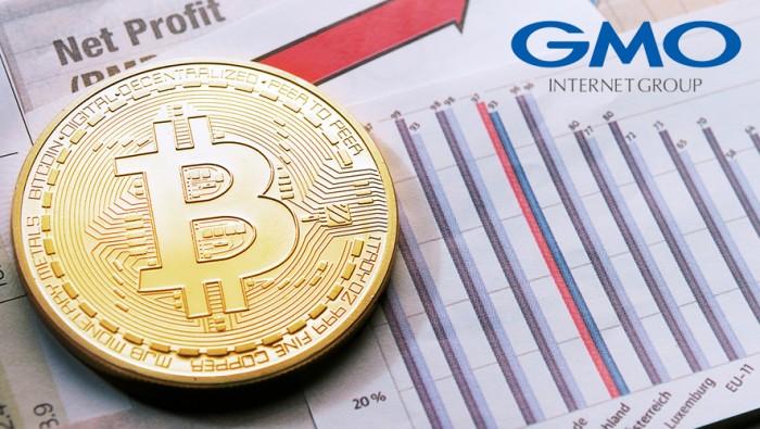 Giappone: prima il crypto-yen, poi la rete di pagamenti su blockchain