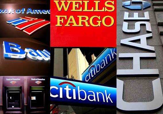 Investire nelle azioni bancarie conviene? Con le trimestrali Usa arrivano grandi opportunità