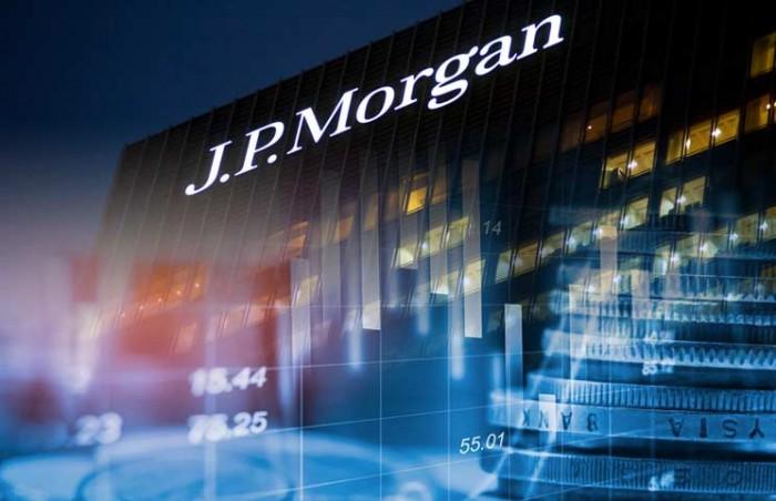 JPM Coin: cosa è e come funziona il Bitcoin di JP Morgan
