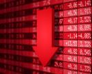 Perchè le azioni Banco BPM crollano sul Ftse Mib oggi?