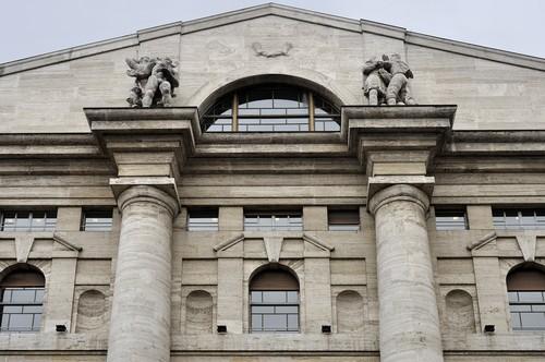 Perchè tante società fuggono da Borsa Italiana tra delisting e mancate quotazioni?