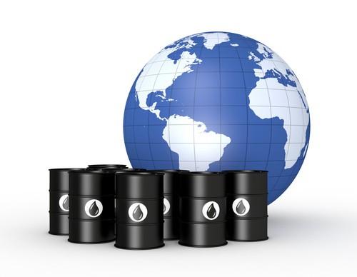 Prezzo petrolio previsioni 2019: non consigliabile