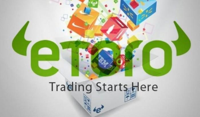 Social trading: cosa è e come funziona il copy trading eToro