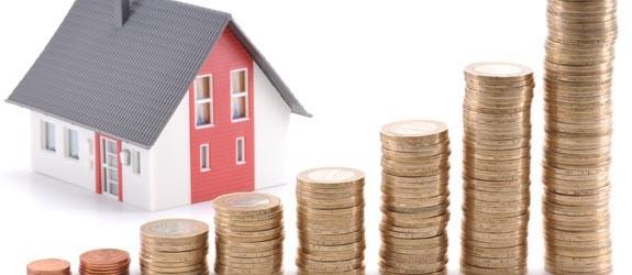 Tassa patrimoniale Italia: ci sarà nel 2019? Gli ultimi aggiornamenti sono rassicuranti