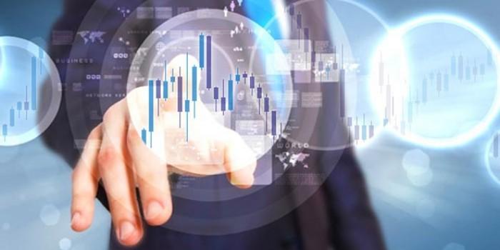 Trading online: quali sono i migliori grafici per investire
