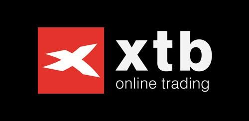Trading online: XTB Italia lancia un nuovo gruppo Whatsapp con news e analisi
