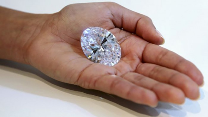 Truffa diamanti risarcimenti: cosa fare per i rimborsi in vista della scadenza dell'8 marzo 2019