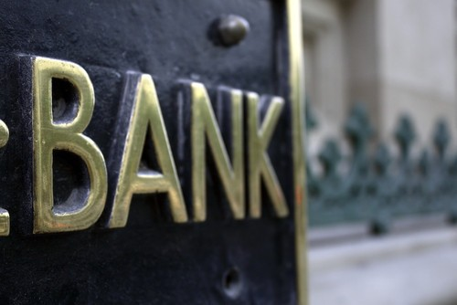 Unicredit, UBI, BPER Banca e Intesa Sanpaolo esaminate da Goldman Sachs: due sell, un buy e un neutral sulle azioni
