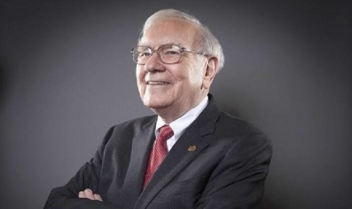 Warren Buffett dove investe? 3 azioni alla vorrei (comprare) ma non posso