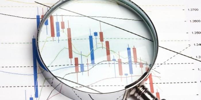 Analisi tecnica materie prime: prezzo oro e petrolio previsioni settimana 18-22 marzo 2019