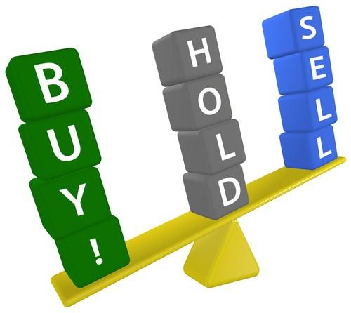 Azioni europee da comprare e vendere: quattro idee per fare trading nel breve termine