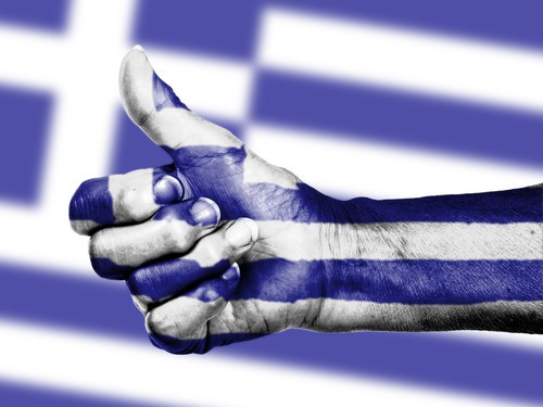 Bond Grecia scadenza 2029 e cedola 3,875% conviene davvero?