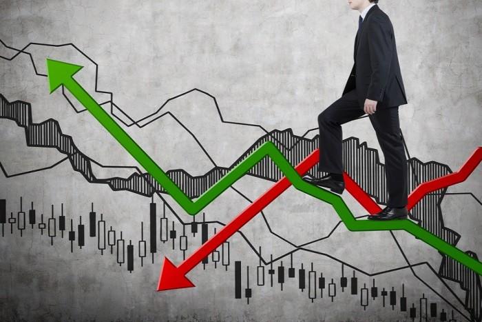 Bond Juventus e UBI Banca: aggiornamento quotazioni oggi, come è andata a finire?