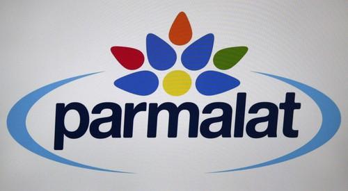 Borsa Italiana: delisting Parmalat bloccato e le azioni restano in quotazione