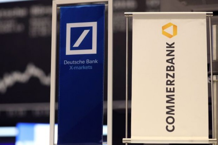 db-commerzbank