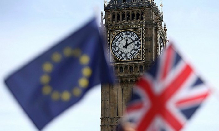 Brexit conseguenze: indice Brexometer svela il sentiment degli investitori