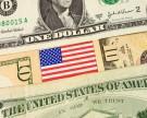Cambio Euro Dollaro previsioni a breve e lungo termine: analisi EUR/USD prossimi mesi 2019