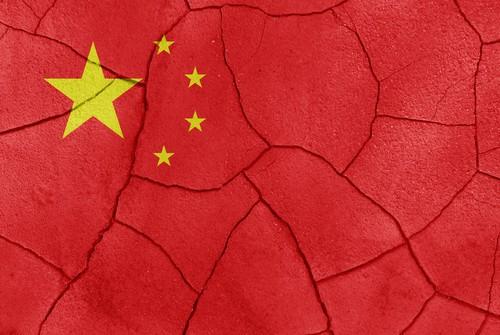 Cina: invecchiamento popolazione è un problema per la crescita economica?