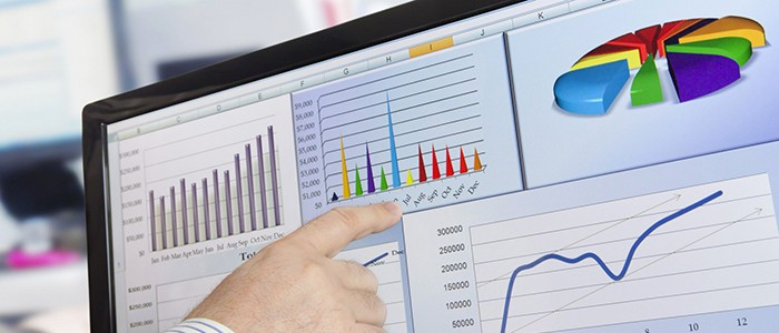 Come investire in azioni oggi gestendo il livello di rischio (analisi Unigestion)
