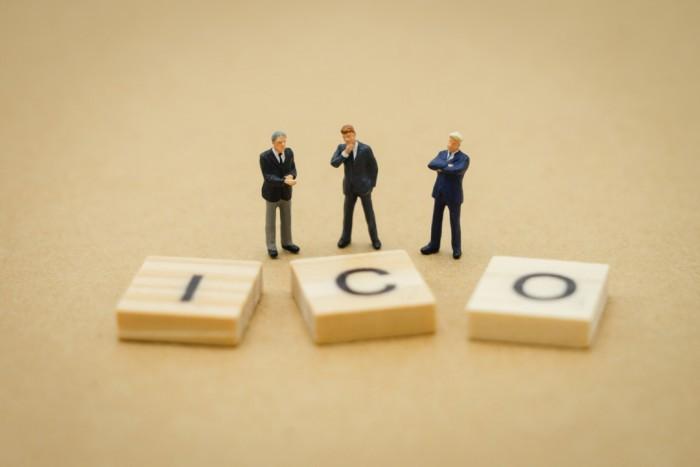 Consob: documento su ICO e cripto-attività