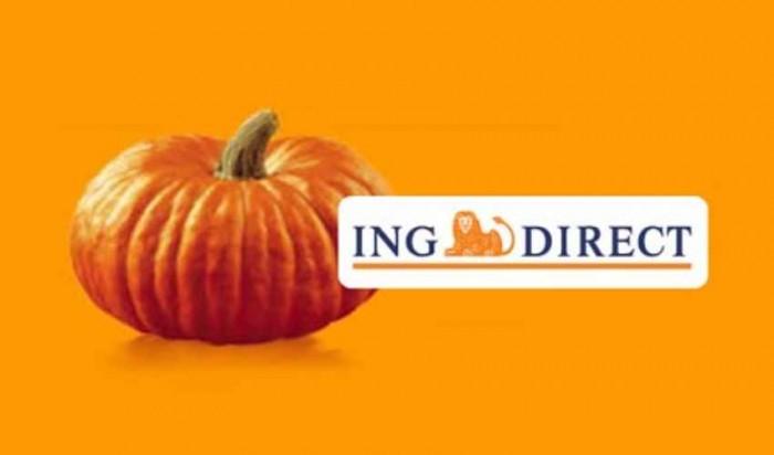 Conto Arancio ING è sicuro dopo blocco su nuovi clienti deciso da Banca d'Italia?