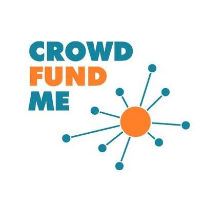 Crowdfundme, prima società fintech quotata in italia