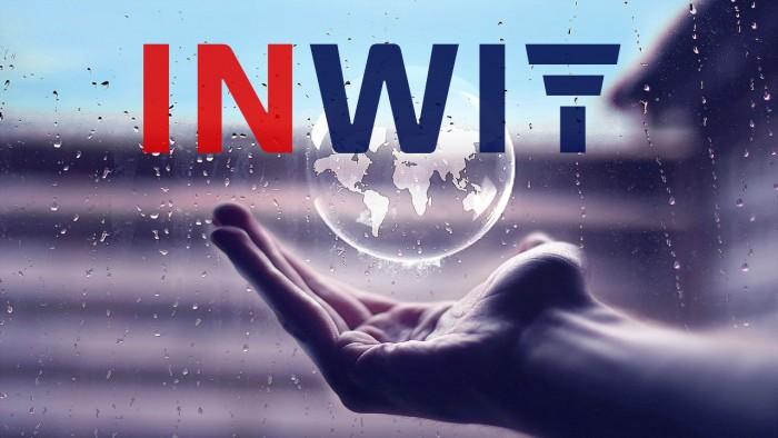 Dividendi 2019 Borsa Italiana: Inwit fissa record data il 16 aprile e stacco il 15