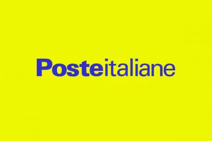 Dividendo Poste Italiane 2019 e conti 2018: previsioni non lanciano apprezzamento azioni